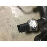 Ford peugeot,citroen 2.0 TDCi UFBA D4204T 2010-2014 kütuserõhu andur 9658227880