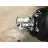 Piduri peasilinder paisupaagiga BMW X5 E53 3.0D 2005 32066906-2