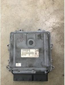 Mootoriaju VOLVO S60 S80 V70 XC70 XC90 2.4 D5  30771550ab, 0281012103