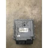 Mootoriaju VOLVO S60 S80 V70 XC70 XC90 2.4 D5  31272463AA,0281012103