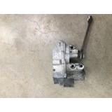 Intake Manifold Flap Actuator VW Audi Seat Skoda 06F133482B A2C53106022