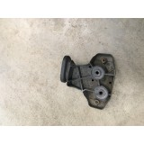 Tagastange kinnitus vasak Mercedes ML W164 A1648800130