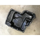 Karteripõhi peugeot boxer ford transit  2,2 TDCi Diesel P8FA BK2Q-6675-AA,bk2q6675aa