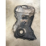 CITROEN JUMPER,peugeot boxer,ford transit Front Engine Timing Chain Cover 2.2 HDi 1738621,9660026980, 6C1Q6019AC,9667273480