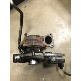 Turbo Volvo V70 2.4D 2007 31293030 6NW009543