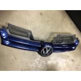 Iluvõre Volkswagen Golf 5 1K0853651K