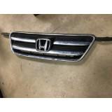 Iluvõre Honda CR-V 2006 71121-SCA-A010-M1