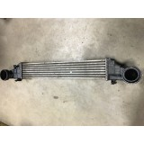 Intercooler Mercedes S320 CDI W221 2007 A2115001102