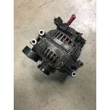 Generaator BMW 320i E90 2008 0124525059 7532969-03