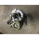 Turbo Audi A2 1.4TDI 2004 045145701C