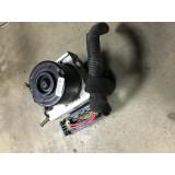 ABS Moodul Mini Cooper 1.6B 2003 6765325 5WK84024