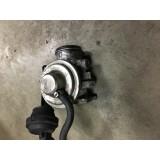 EGR Klapp Audi A2 1.4TDI 2004 038129637C