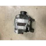 Generaator BMW 318i 2004 12311435423 A13VI190
