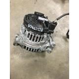 Generaator Mini Cooper 1.6B 2003 0124325158 7559223-01