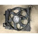 Jahutus ventilaator BMW Z4 2.0i 2.5I X3 E83 2.0D 2005 67.32-6925702 6925702
