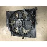 Elektriline jahutus ventilaator BMW E46 318i 2004 0130303874