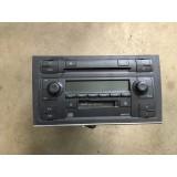 CD Raadio Audi A4 2004 8E1970016C