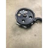 Roolivõimendi pump Ford Focus 1.6B 2008 4M50-3A733-AB