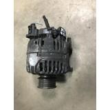Generaator Audi A2 1.4B 2005 037903026C