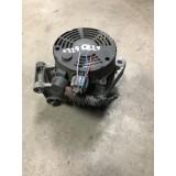 Generaator Ford Focus 1.6B 2003 MS1022118040