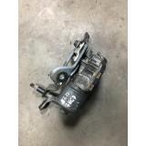 Eesmise kojamehe Mootor Peugeot 407 2005 0390241721