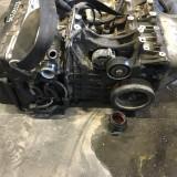 Mootor Mercedes C220 CDI 2000 W202 A6110161601