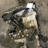 Mootor Mini Cooper 1.6B 2003 7505422.9