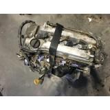 Mootor Toyota RAV 4 2.0VVTi 2008 1AZ-FE