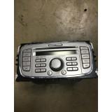 CD Raadio Ford Mondeo 2009 AT1T-18C815-AA