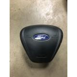 Rooli airbag Ford Fiesta 2008 8V51 A042B85 AGW