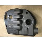 Mootori kate Audi A6 C5 1.9TDI 2004 038103925