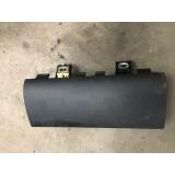 Alumine airbag Ford Galaxy 2010 6M21-U045J76-AF3ZHE