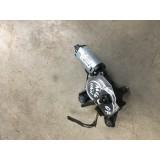 Tagumise kojamehe mootor Audi A6 C6 2007 4F9955711B