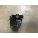 Roolivõimendi pump Ford Mondeo 2.0TDCI 2009 6G91-3A696-CD