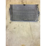 Intercooler Volvo XC90 2.4D 136KW 2006 30748808