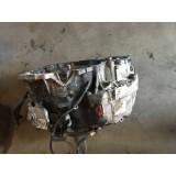 Automaatkäigukast Volvo XC90 2.4D 136KW 2006 30751348