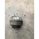 Mootori padi tagumine Volvo XC90 2.4D 136KW 2006 30741397