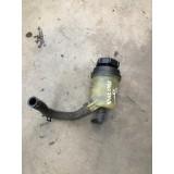 Roolivõimendi õli paak Ford Mondeo 2.0TDCI 2009 6G91-3R700-DB