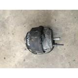 Mootori padi eesmine Volvo XC90 2.4D 136KW 2006 30680751