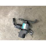 Solenoid Honda CR-V 2.2CDTi 2006 101362-4701