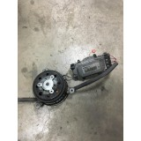 Jahutus ventilaatori mootor Audi A6 C6 2.0TDI 2006 0130303330 1137328364