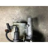 Piduri peasilinder Volvo XC90 2.4D 136KW 2006 8683272