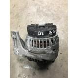 Generaator Volvo XC90 2.4D 136KW 2006 30667787