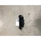 Salongipuhuri reostaat nissan micra 2002-2010 27150-AX115 V38-79-0001 509600