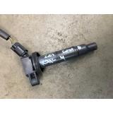 Süütepool toyota rav 4 camry avensis 2.0i 2.4i 90919-02244