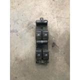 Elektriliste akende juhtpaneel Ford Galaxy 2000 7M6959857