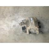 Generaator Audi A6 C6 2.7TDI 2007 059903015R