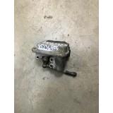 Swirl flap Audi A6 C6 2.7TDI 2007 1045475S01 059129086M