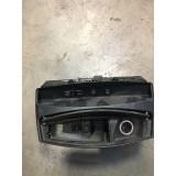Elektrilise katuse lüliti BMW Z4 2005 6948770
