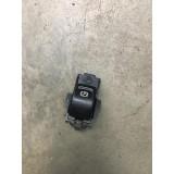 Elektrilise käsipiduri lüliti Opel Insignia 2010 13271123